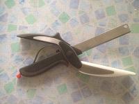 Отдается в дар Нож вроде бы для сыра