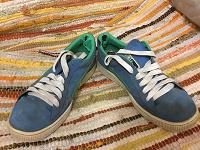 Отдается в дар Обувь 45 размера