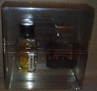 Отдается в дар Мужской парфюм «AZZARO collection»
