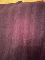 Лоскуты ткани, шерсть