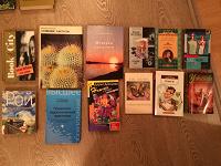 Отдается в дар Книги (взрослая тематика)