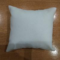 Отдается в дар Подушечка для иголок или на ХМ, 7*7,5 см