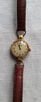 Отдается в дар Часы женские, механические, наручные