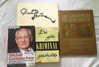 Отдается в дар Книги на иностранном языке