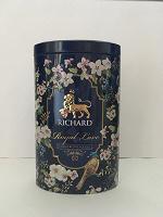 Отдается в дар Чай черный ароматизированный