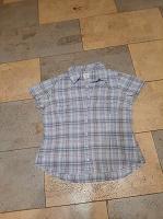 Отдается в дар Рубашка женская 50-52