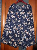 Отдается в дар платье, юбки