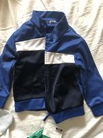 Отдается в дар Одежда для мальчика на 3 года