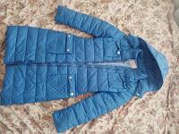 Отдается в дар Куртка деми