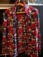 Отдается в дар Рубашка 42 размера