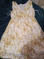 Отдается в дар Платье H&M