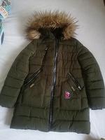 Отдается в дар 3 куртки размер s