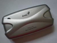 Отдается в дар USB-модем внешний Genius GM56USB