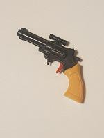 Отдается в дар Пистолетик
