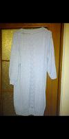 Отдается в дар Туника-платье +- 52 размер