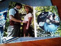 Отдается в дар DVD Слова