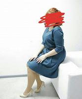 Отдается в дар Платье 48-50р.