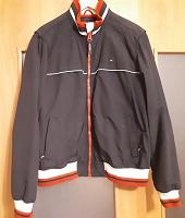 Отдается в дар Куртка мужская Tommy Hilfiger
