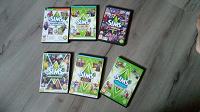 Отдается в дар Компьютерные игры The Sims 3