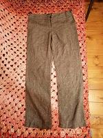 Отдается в дар Теплые женские брюки