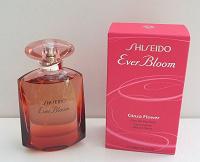Отдается в дар Ever Bloom Ginza Flower Shiseido