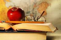 Отдается в дар Учебные пособия по русскому языку — 1