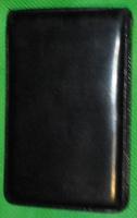 Отдается в дар Кнопочный вынтажЪ (8) Сотовый телефон «Samsung SGH-P300» б/у
