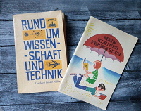 Отдается в дар Немецкий язык
