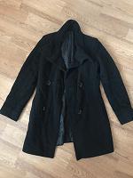 Отдается в дар женское пальто