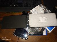 Отдается в дар Смартфон Philips W8555