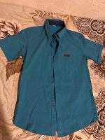 Отдается в дар Рубашка 42-44