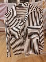 Отдается в дар Рубашка женская 46 р-р