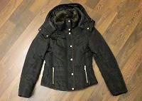 Отдается в дар Куртка H&M