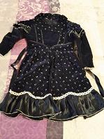 Одежда на девочку 6 лет