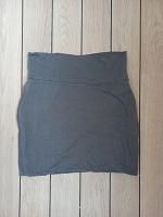 Отдается в дар Мини юбка размер 40-42