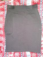 Отдается в дар Юбка и брюки 46 М размер рост 164-168 новые