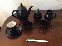 Отдается в дар Для кофе