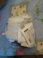 Отдается в дар Упаковка для дариков