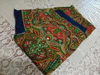 Отдается в дар Аксессуары ( шарф, платок)