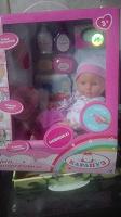 Отдается в дар Кукла для девочки