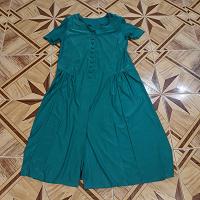 Отдается в дар платье 48 р-р