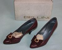 Отдается в дар Туфли Bellini