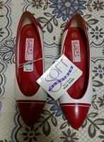 Отдается в дар туфли женские Soft flexible