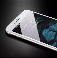 Отдается в дар Защитное стекло на IPhone 7plus
