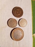 Отдается в дар Монеты Все включено