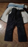 Отдается в дар Комбинезон зимний на мальчика 2г.