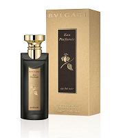 Отдается в дар Bvlgari Eau Parfumee Au The Noir