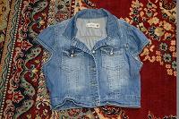 Отдается в дар Одежда девочке — подростку 38 размер