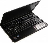 Отдается в дар Нетбук Samsung N130