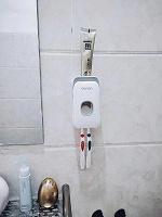 Отдается в дар Для ванны и туалета